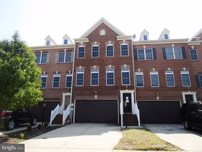 4657 Scottsdale Place, Waldorf, MD 20602 - MLS#: 1001001161