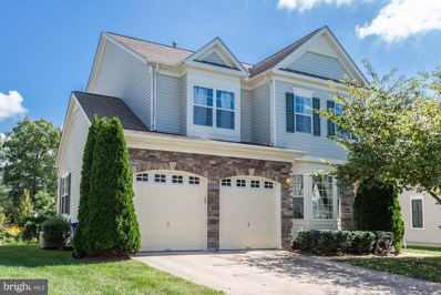 10490 Carberry Court, White Plains, MD 20695 - MLS#: 1001001245