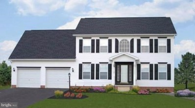 5 Pipe Creek View Drive, Westminster, MD 21158 - MLS#: 1001001627