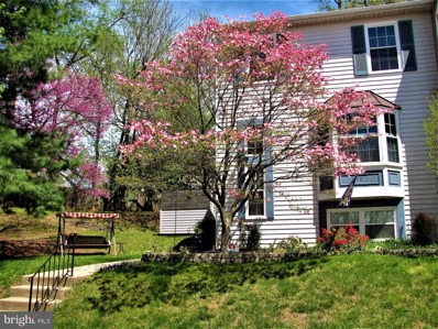 940 Gaming Square, Hampstead, MD 21074 - MLS#: 1001001803