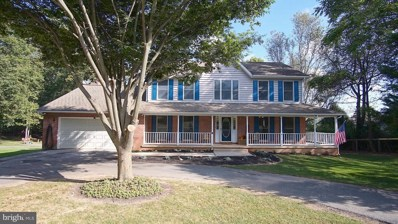 2711 Gillis Road, Mount Airy, MD 21771 - MLS#: 1001002047