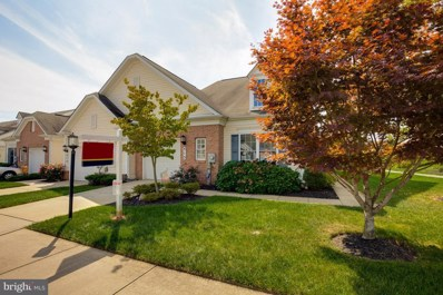 313 Butterfly Drive UNIT 88, Taneytown, MD 21787 - MLS#: 1001002075