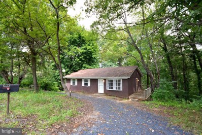 3502 Howellsville Road, Front Royal, VA 22630 - MLS#: 1001002439
