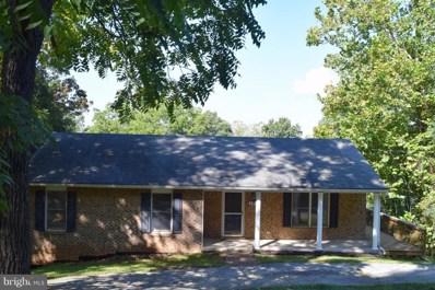 193 Lucke Way, Linden, VA 22642 - MLS#: 1001002457