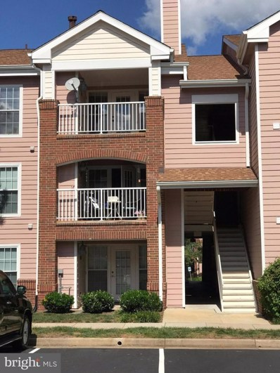 20965 Timber Ridge Terrace UNIT 304, Ashburn, VA 20147 - MLS#: 1001003017