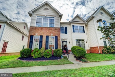 44221 Shehawken Terrace, Ashburn, VA 20147 - MLS#: 1001003065