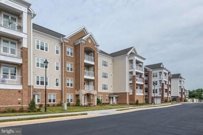 20515 Little Creek Terrace UNIT 207, Ashburn, VA 20147 - MLS#: 1001003111