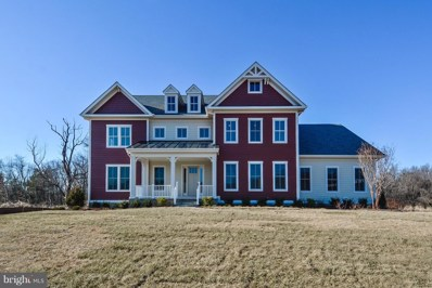 23061 Chambourcin Place, Ashburn, VA 20148 - MLS#: 1001003125