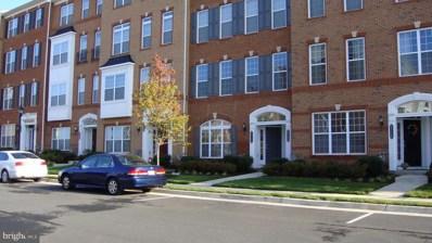43146 Thoroughfare Gap Terrace, Ashburn, VA 20148 - MLS#: 1001003149