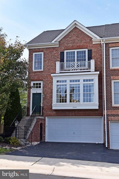 24645 Kings Canyon Square, Aldie, VA 20105 - MLS#: 1001003313