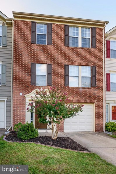 43186 Gatwick Square, Ashburn, VA 20147 - MLS#: 1001003351