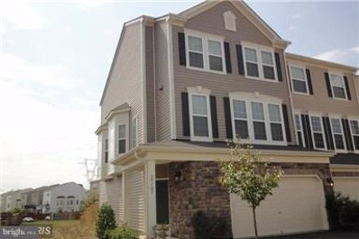 25107 Green Mountain Terrace, Aldie, VA 20105 - MLS#: 1001003455