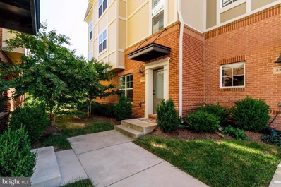 22415 Verde Gate Terrace, Ashburn, VA 20148 - MLS#: 1001003595