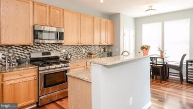 21546 Iredell Terrace, Ashburn, VA 20148 - MLS#: 1001003619