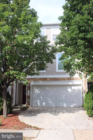 21783 Goose Cross Terrace, Ashburn, VA 20147 - MLS#: 1001003661