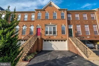 24780 Carbonate Terrace, Aldie, VA 20105 - MLS#: 1001003687
