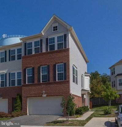 22562 Highcroft Terrace, Ashburn, VA 20148 - MLS#: 1001003707