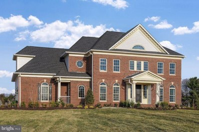 Souther Drive, Centerville, VA 20120 - #: 1001003759