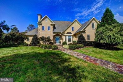 37282 Mountville Road, Middleburg, VA 20117 - MLS#: 1001003833