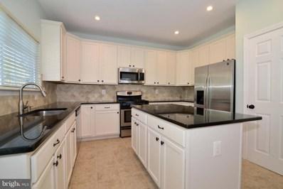 20377 Mount Pleasant Terrace, Ashburn, VA 20147 - MLS#: 1001003851