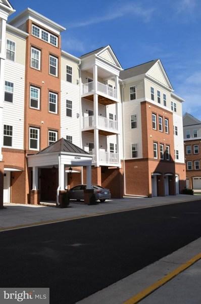 43144 Sunderland Terrace UNIT 306, Broadlands, VA 20148 - MLS#: 1001003869