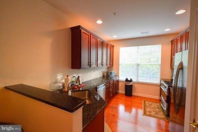 20365 Belmont Park Terrace UNIT 104, Ashburn, VA 20147 - MLS#: 1001003875