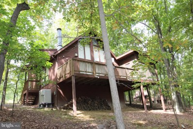 277 Endless Summer Road, Hedgesville, WV 25427 - MLS#: 1001004311