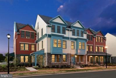 1025 Bernard Street, Alexandria, VA 22314 - MLS#: 1001004965