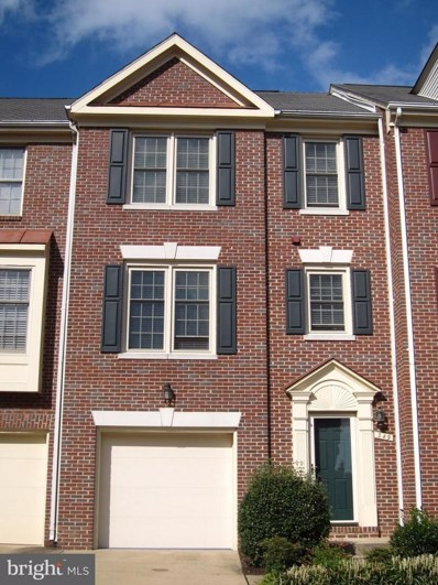 349 S Pickett Street, Alexandria, VA 22304 - MLS#: 1001005141