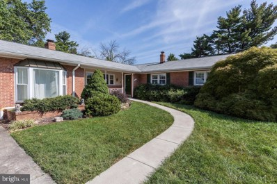 3401 Sterling Avenue, Alexandria, VA 22304 - MLS#: 1001005399