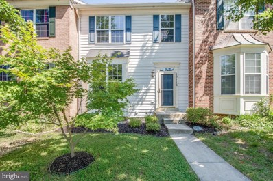 15116 Snow Mass Court, Silver Spring, MD 20906 - MLS#: 1001005911