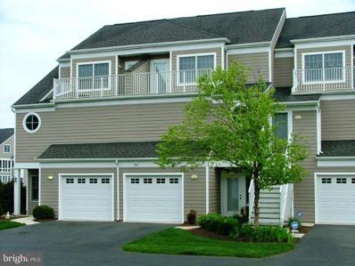 38236 Bay Vista Drive UNIT 1194, Selbyville, DE 19975 - MLS#: 1001006224