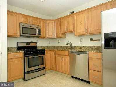 5225 Pooks Hill Road UNIT 1418N, Bethesda, MD 20814 - MLS#: 1001006321