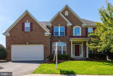 14408 Autumn Crest Road, Boyds, MD 20841 - MLS#: 1001006463