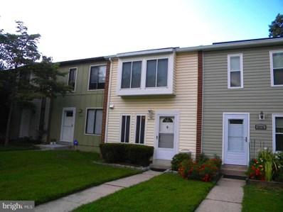 10777 Lester Street, Silver Spring, MD 20902 - MLS#: 1001006589