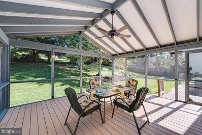 10708 Middleboro Drive, Damascus, MD 20872 - MLS#: 1001006603
