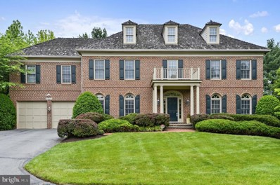 9425 Wing Foot Court, Potomac, MD 20854 - MLS#: 1001006751