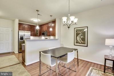 3850 Clara Downey Avenue UNIT 44, Silver Spring, MD 20906 - MLS#: 1001006763
