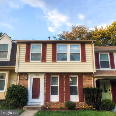 14048 Great Notch Terrace, North Potomac, MD 20878 - MLS#: 1001006767