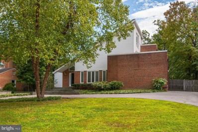 10205 Counselman Road, Potomac, MD 20854 - MLS#: 1001006817