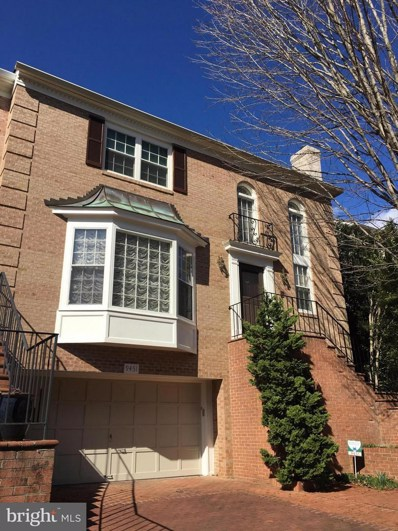 9451 Turnberry Drive, Potomac, MD 20854 - MLS#: 1001006867