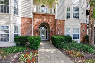 18811 Sparkling Water Drive UNIT 5-201, Germantown, MD 20874 - MLS#: 1001006941