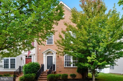 23029 Winged Elm Drive, Clarksburg, MD 20871 - MLS#: 1001007297