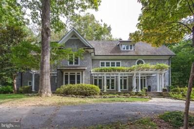 11517 Luvie Court, Potomac, MD 20854 - MLS#: 1001007485