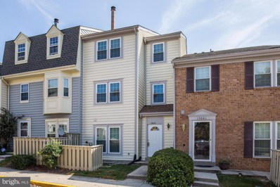 13003 Conductor Way UNIT 2, Silver Spring, MD 20904 - MLS#: 1001007563