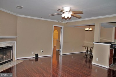 5800 Inman Park Circle UNIT 300, North Bethesda, MD 20852 - MLS#: 1001008055