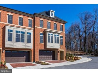 131 Bytham Ridge Lane, Potomac, MD 20854 - MLS#: 1001008159
