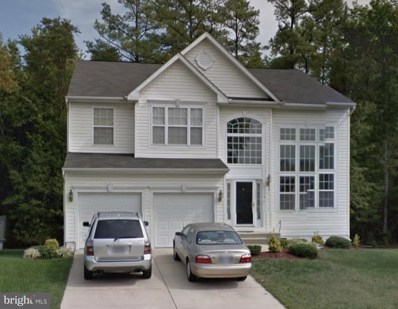 15506 Brinton Way, Brandywine, MD 20613 - MLS#: 1001009917