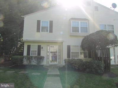 10429 Campus Way S, Upper Marlboro, MD 20774 - MLS#: 1001009921