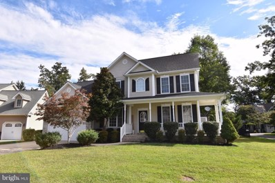 23288 Jenifer Court, Leonardtown, MD 20650 - MLS#: 1001010113